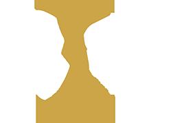 Acsent Logo