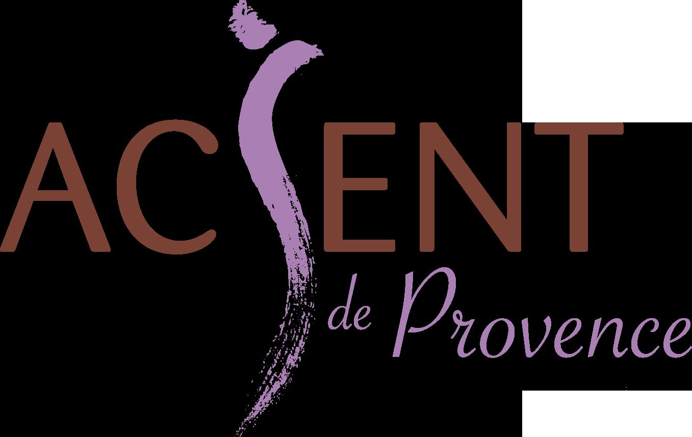 Acsent de Provence