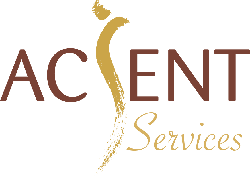 Acsent service