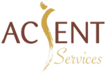 Contact Acsent Services