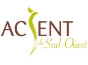 Contact Acsent du Sud-Ouest