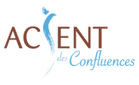 Contact Acsent Confluence