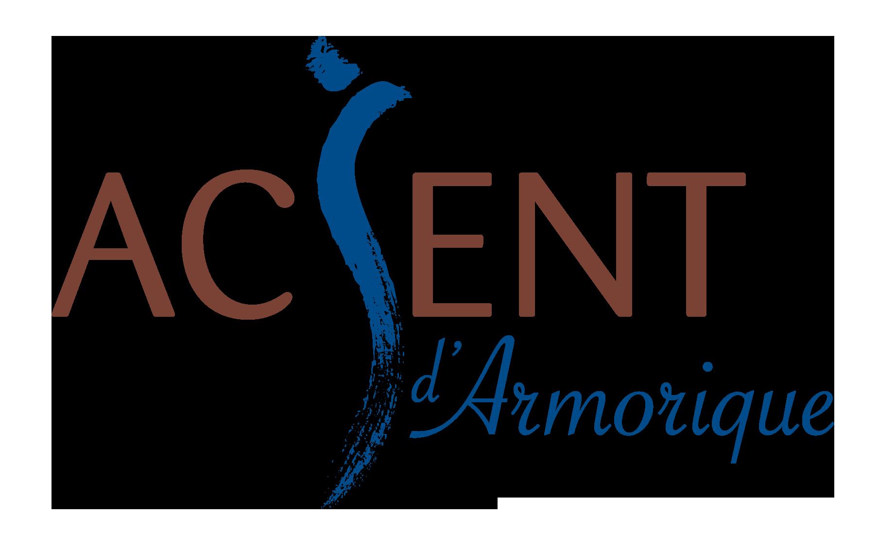 Contact AcSent d'Armorique